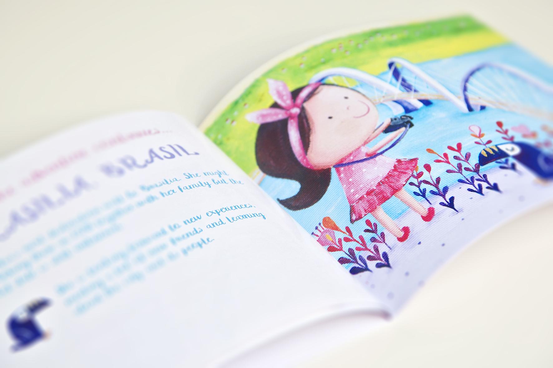 book_natalia_photo_brasilia.jpg