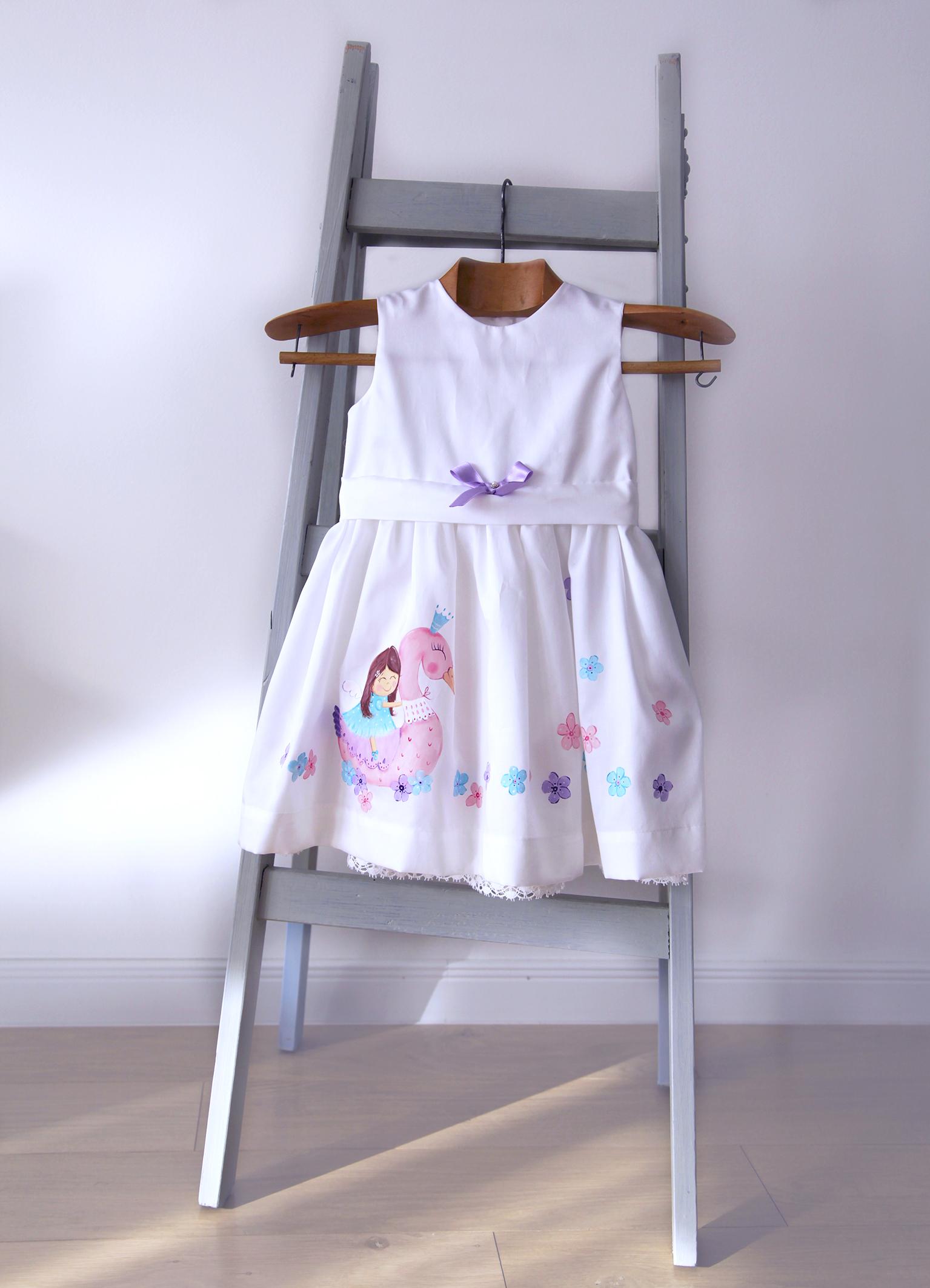 Luci_dress_3.jpg