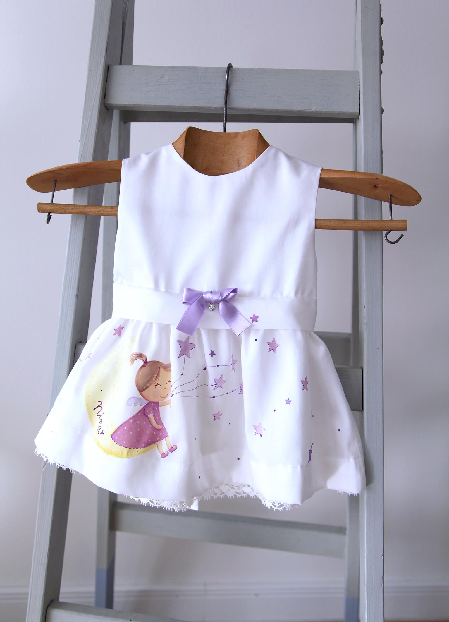 Nina_dress_2.jpg