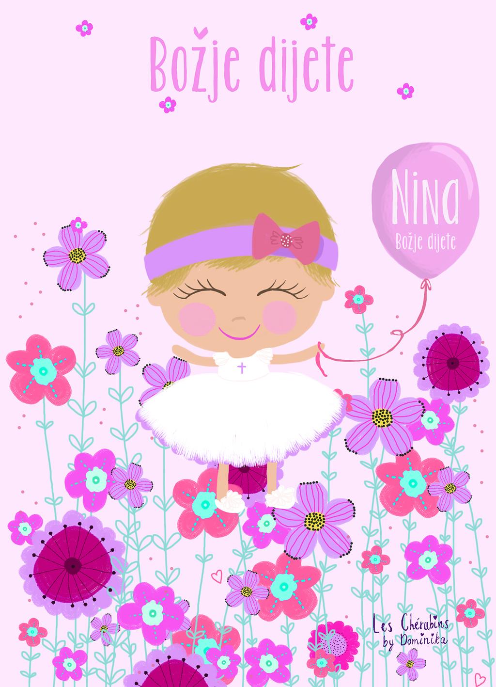 Nina_card_small.jpg