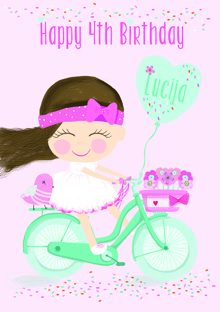 girl_on_bike_card_LUCIJA_small.jpg