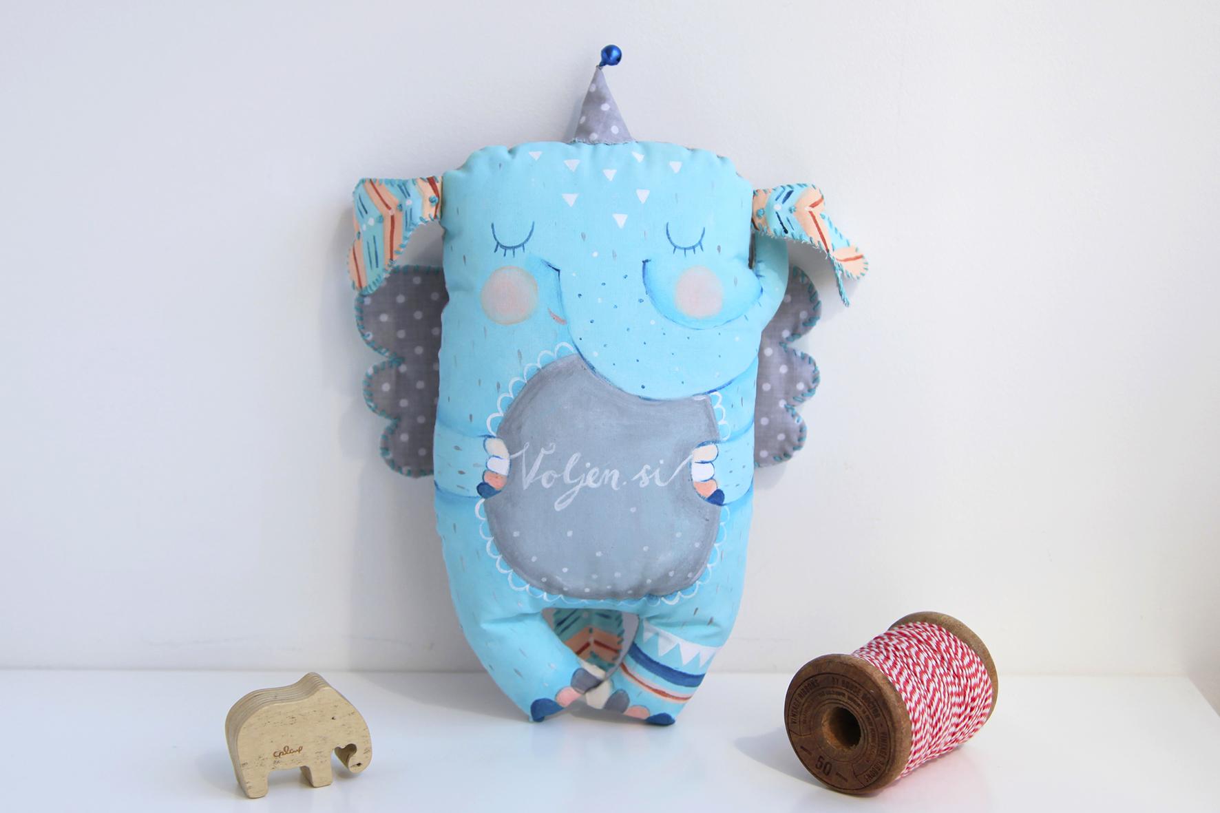 Elephant_7.jpg