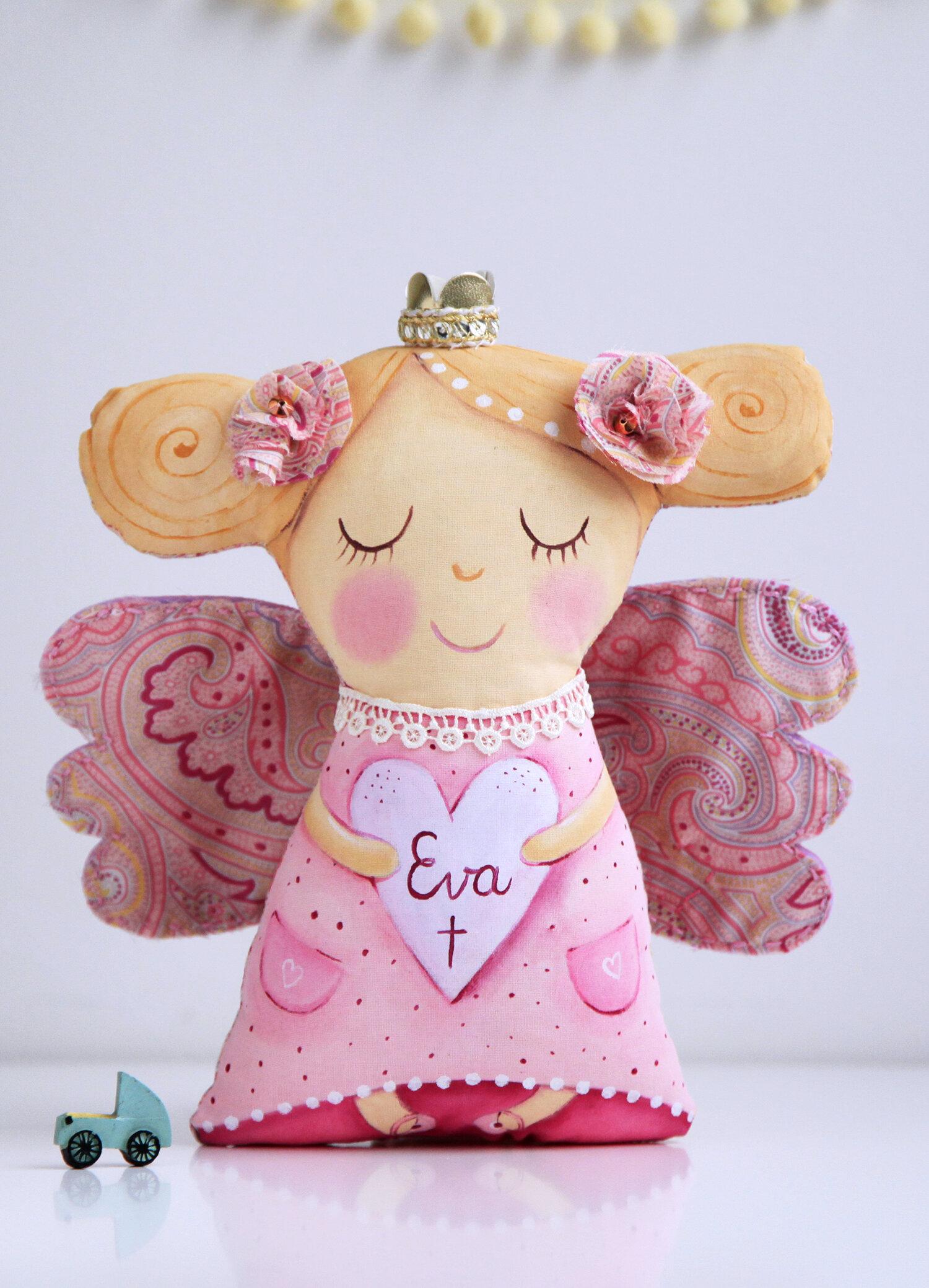 Eva_doll_angel_2.jpg