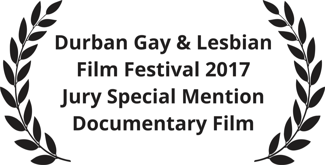 #DGLFF2017 Special Mention Documentary.png