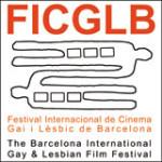 logo_ficglb2-150x150.jpg