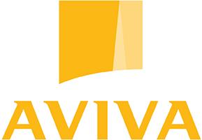 Aviva_logo_portrait_orange_small.JPG
