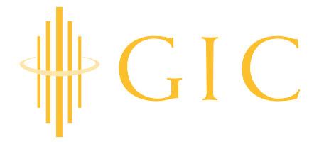 GIC_Singapore_orange_small.JPG