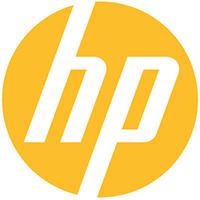 HP Singapore_orange_small.jpg