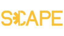 SCAPE_orange_small.JPG
