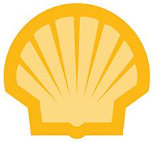 Shell_logo_orange_small.JPG