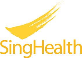 Singhealth_orange_small.JPG