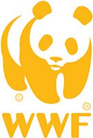 WWF_orange_small.JPG