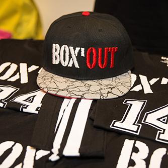 Shop_Merchandise.jpg