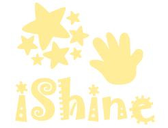 Portfolio - iShine.png