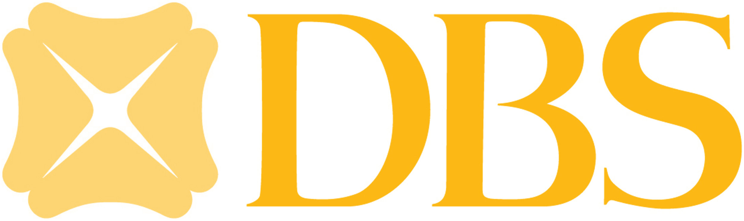 dbs-bank-logo_orange.JPG