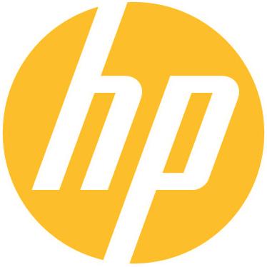 HP Singapore_orange.JPG