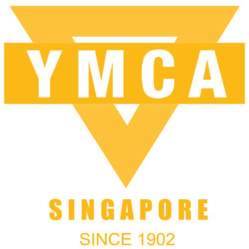 Low-res_YMCA_Logo_orange.JPG