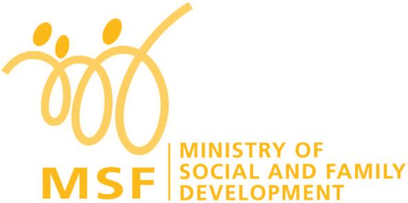 MSF(SG)_logo_orange.jpg