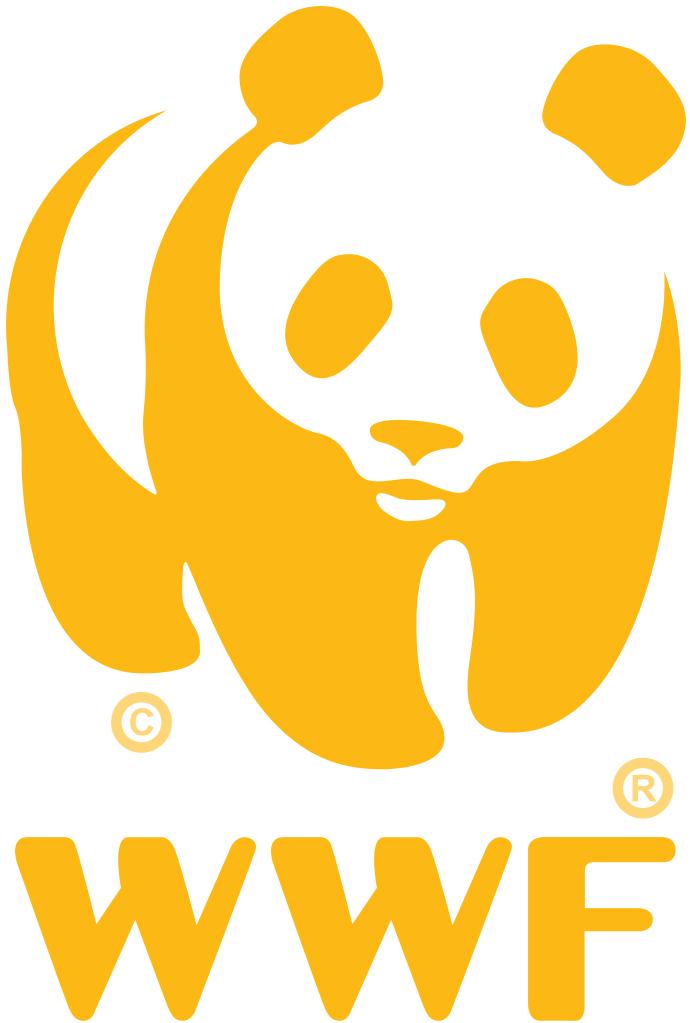 WWF_orange.jpg