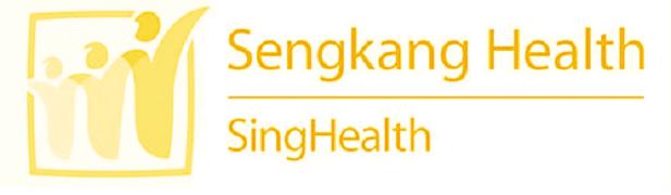 Portfolio - Sengkang Health.png