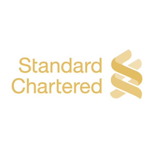 Stanchart.png