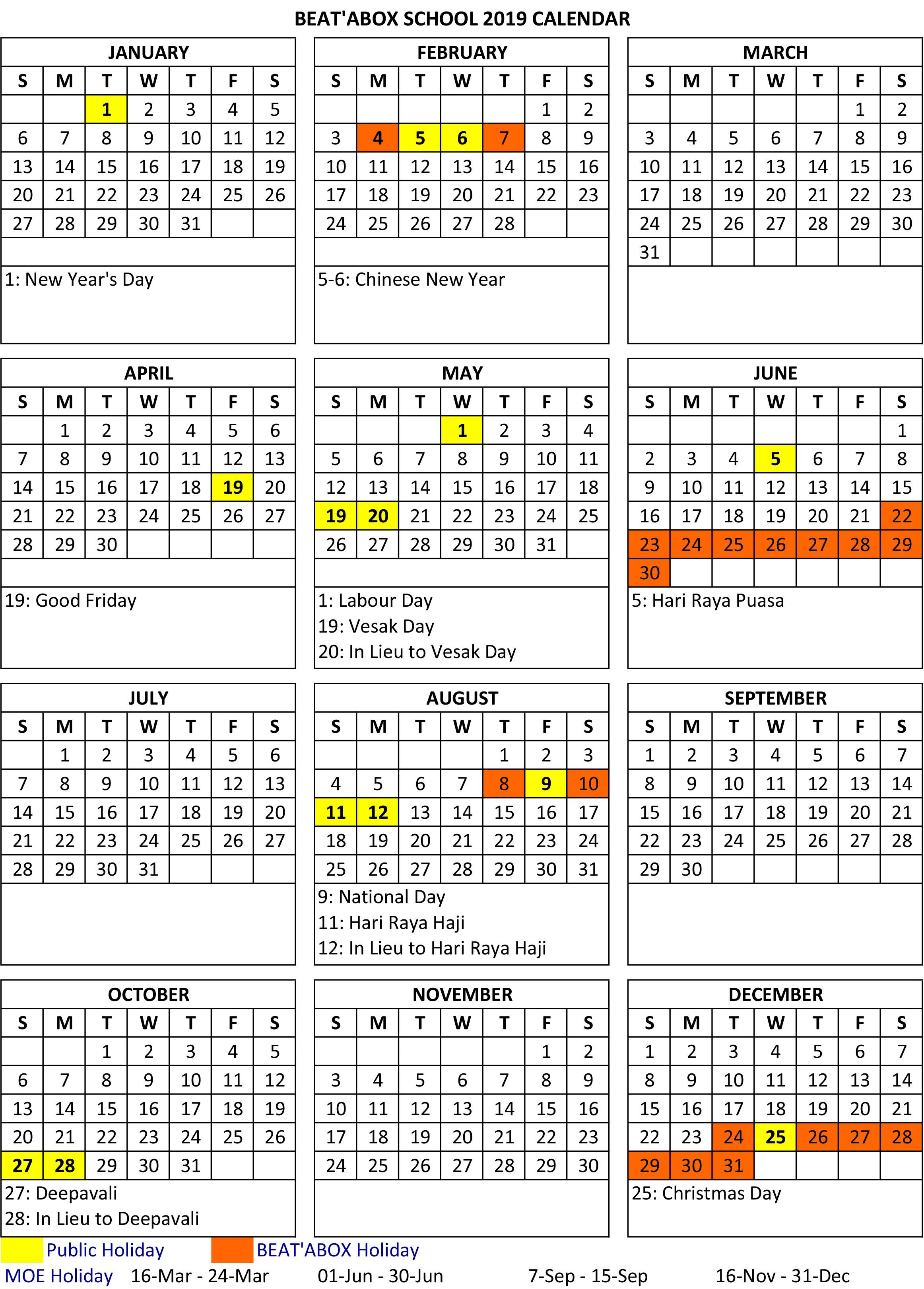 BEAT'ABOX SCHOOL CALENDAR 2019.jpg