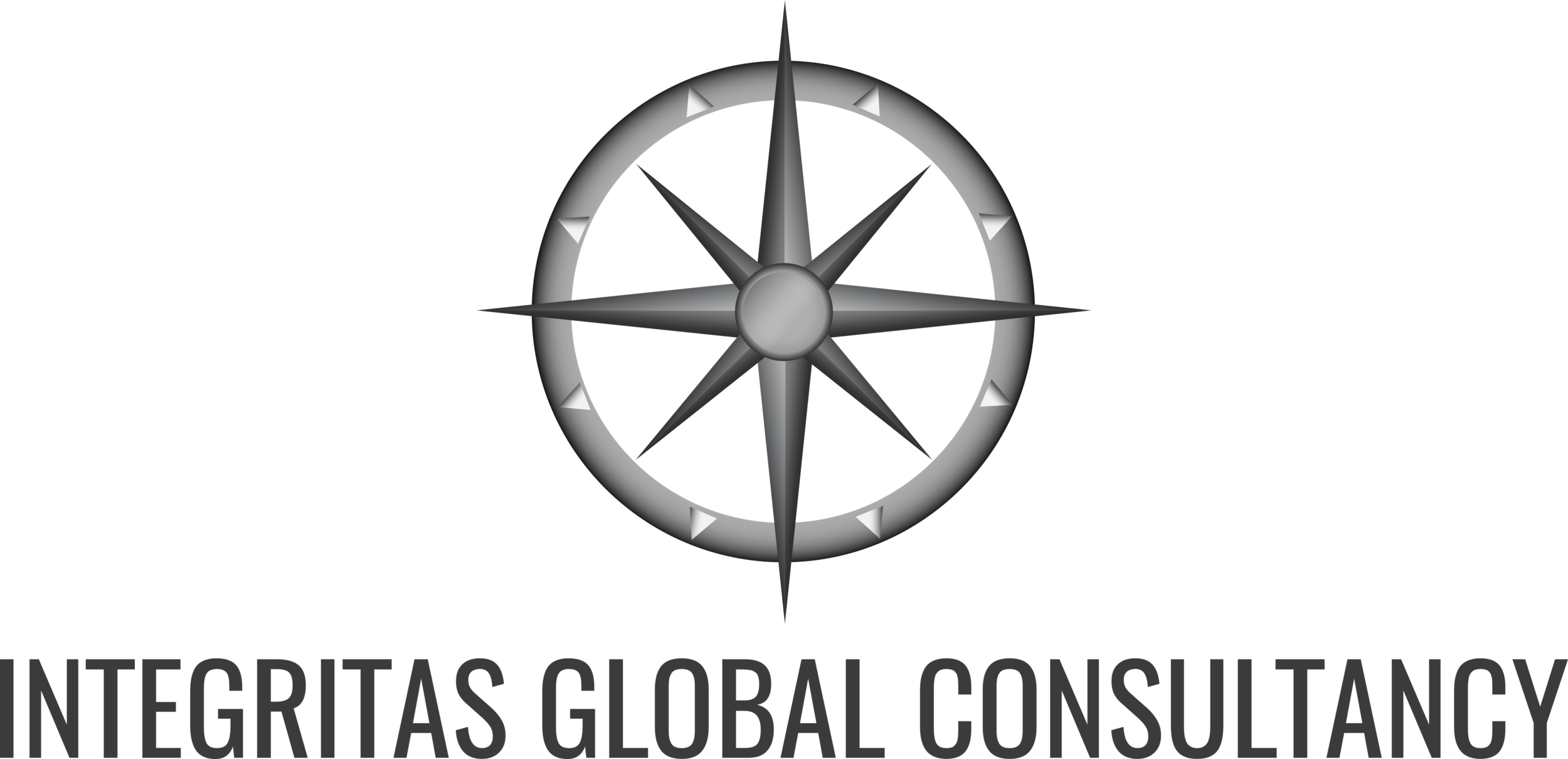 I ntegritas Global Consultancy (IGC) is staffed by former Home Office Police, Service Police, National Crime Agency and UK Armed Forces professionals. We provide Forensic and Specialist Investigation training, conduct investigations and deliver bespoke leadership and talent programmes. IGC was founded in January 2015 with a clear objective: to provide a more honest, proficient and cost effective service than our competitors, at home and overseas. Our co-owners, both of who have a combined total of over 55 years of demonstrable experience within the military, law enforcement and training arenas, are dedicated to the delivery of a first-class service that is underpinned by exceptional values and standards and above all, integrity and client confidentiality. We are only staffed by like-minded professionals who are equally passionate about their respective fields of expertise which ensures continual excellence in the services that we deliver. The establishment and maintenance of enduring client and partner company relationships is also a core tenet of the IGC ethos and we are continually seeking innovative development opportunities that are mutually beneficial to our friends, associates and ourselves.  For more information please contact Fusion today on (023) 94217 000  /  (028) 9124 5315 or email info@fusionforensics.com
