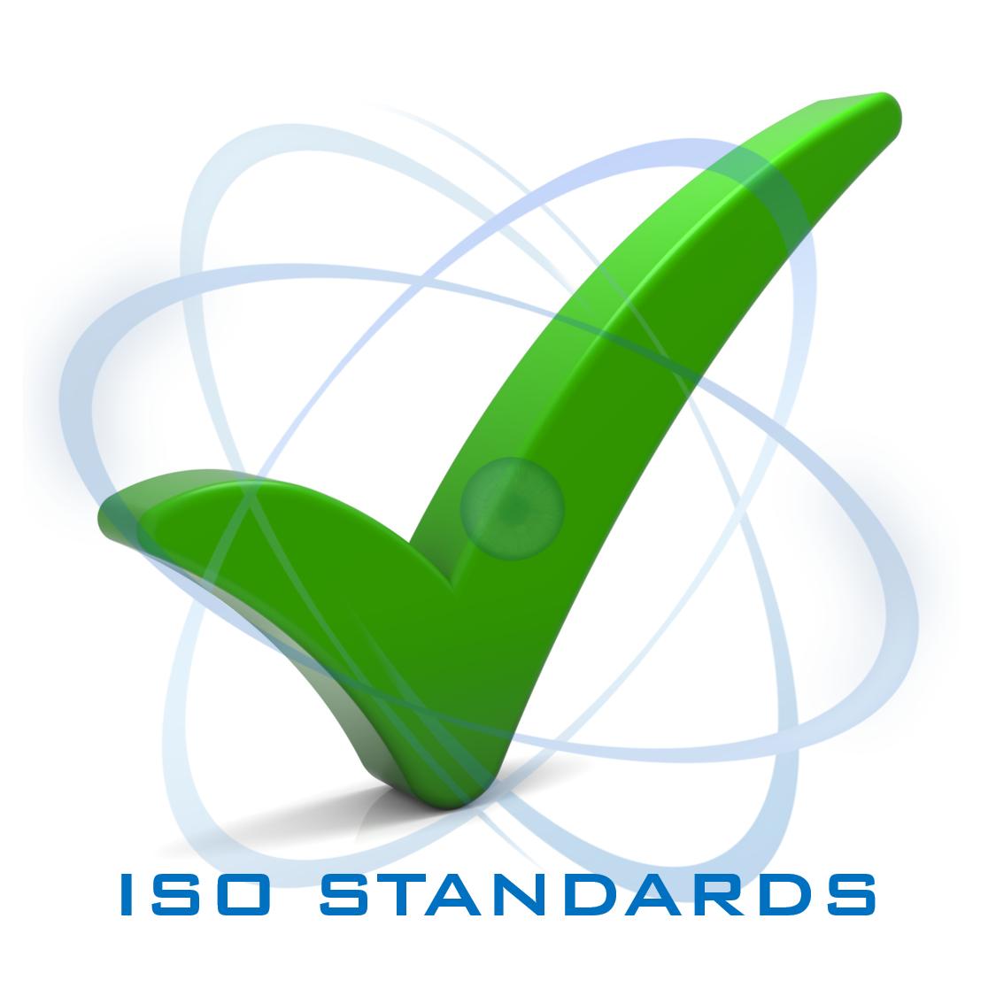 ISO Standards Website.png
