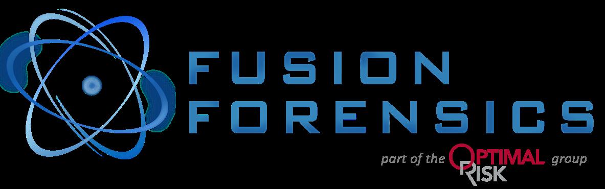 New Fusion Logo v1.1.png