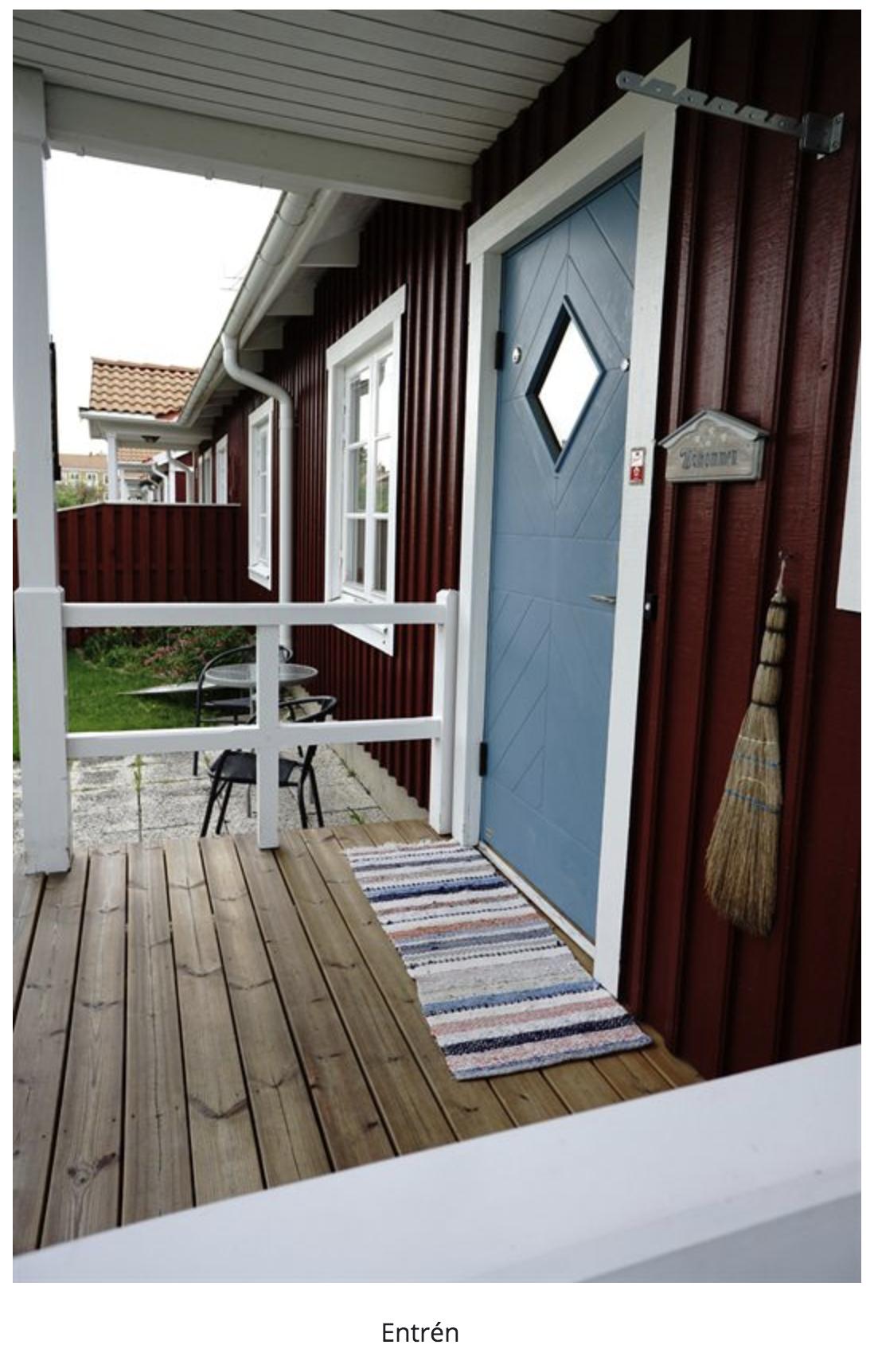 Skärmklipp 2019-06-14 00.51.50.png