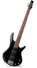 8_gitarre_bass.jpg