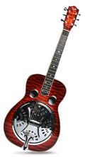 8_gitarre_string.jpg