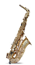 8_saxophon.jpg