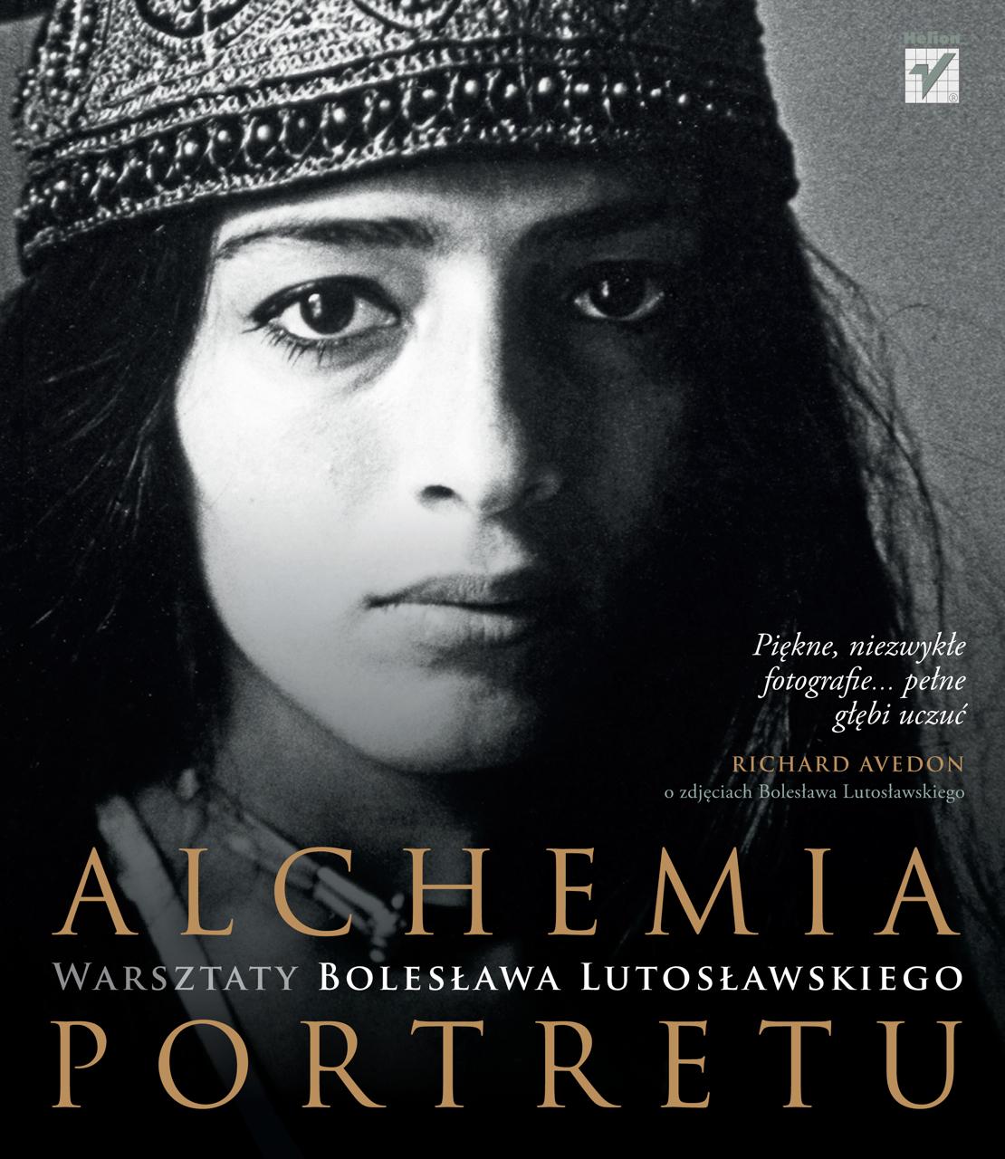 Alchemia Portretu.jpg