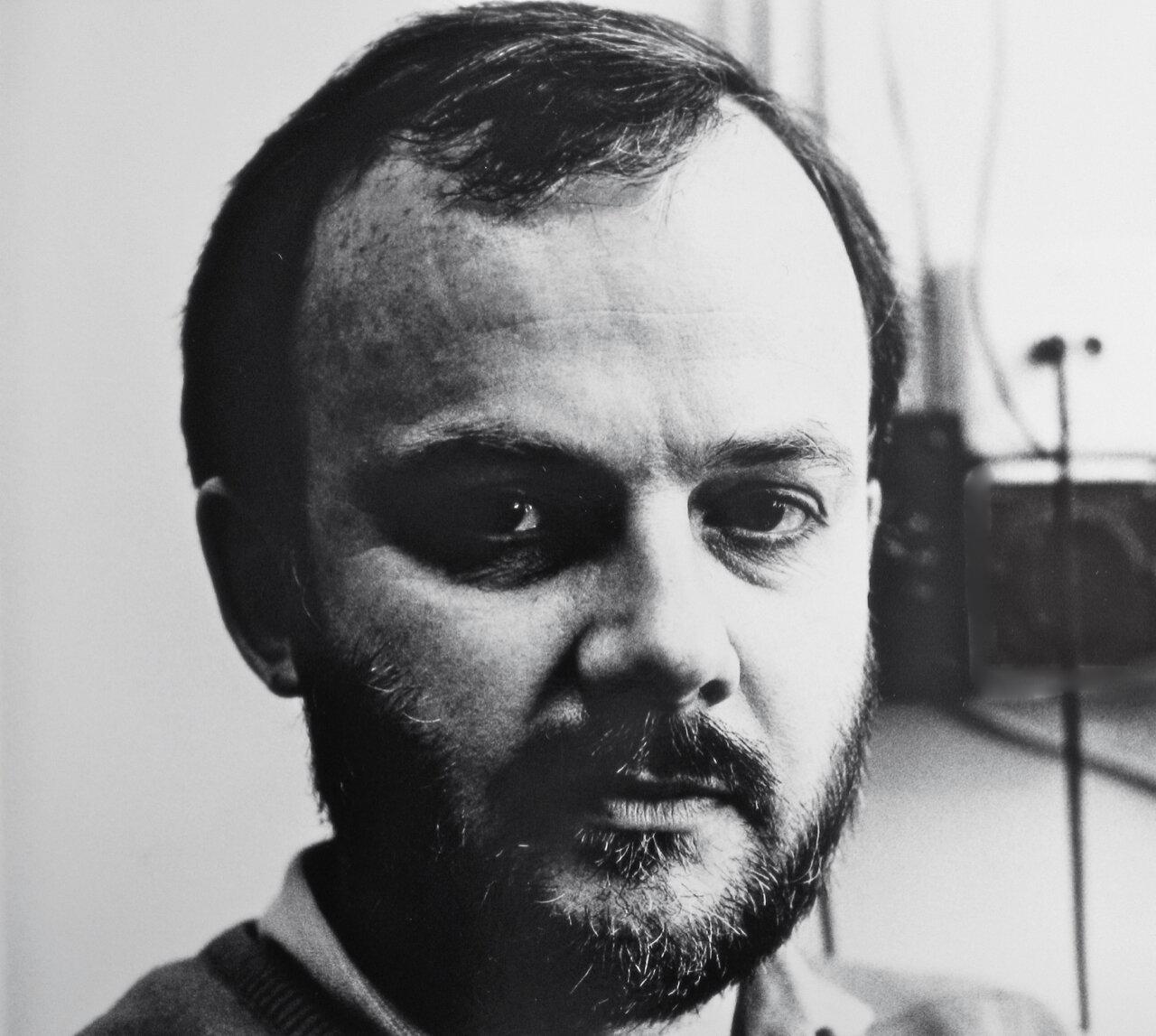 John Peel.jpg