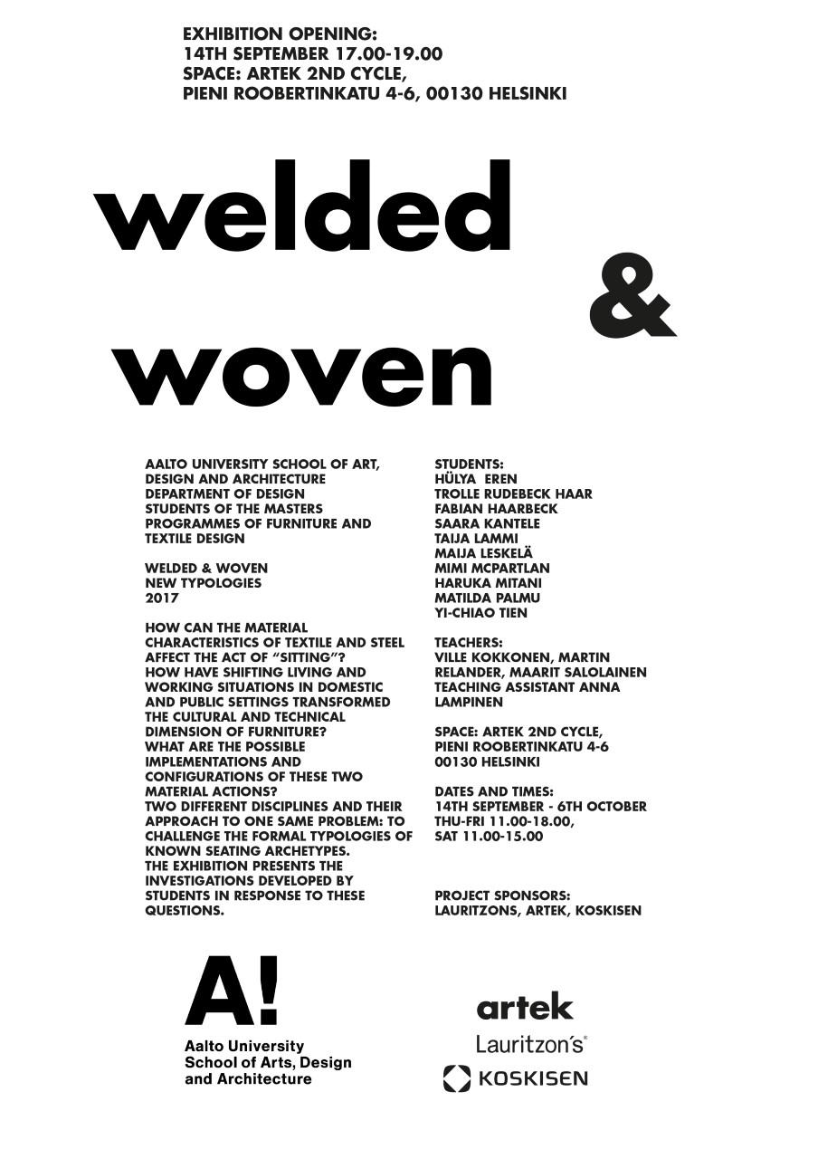 thumbnail_welded & woven exhibition.jpg