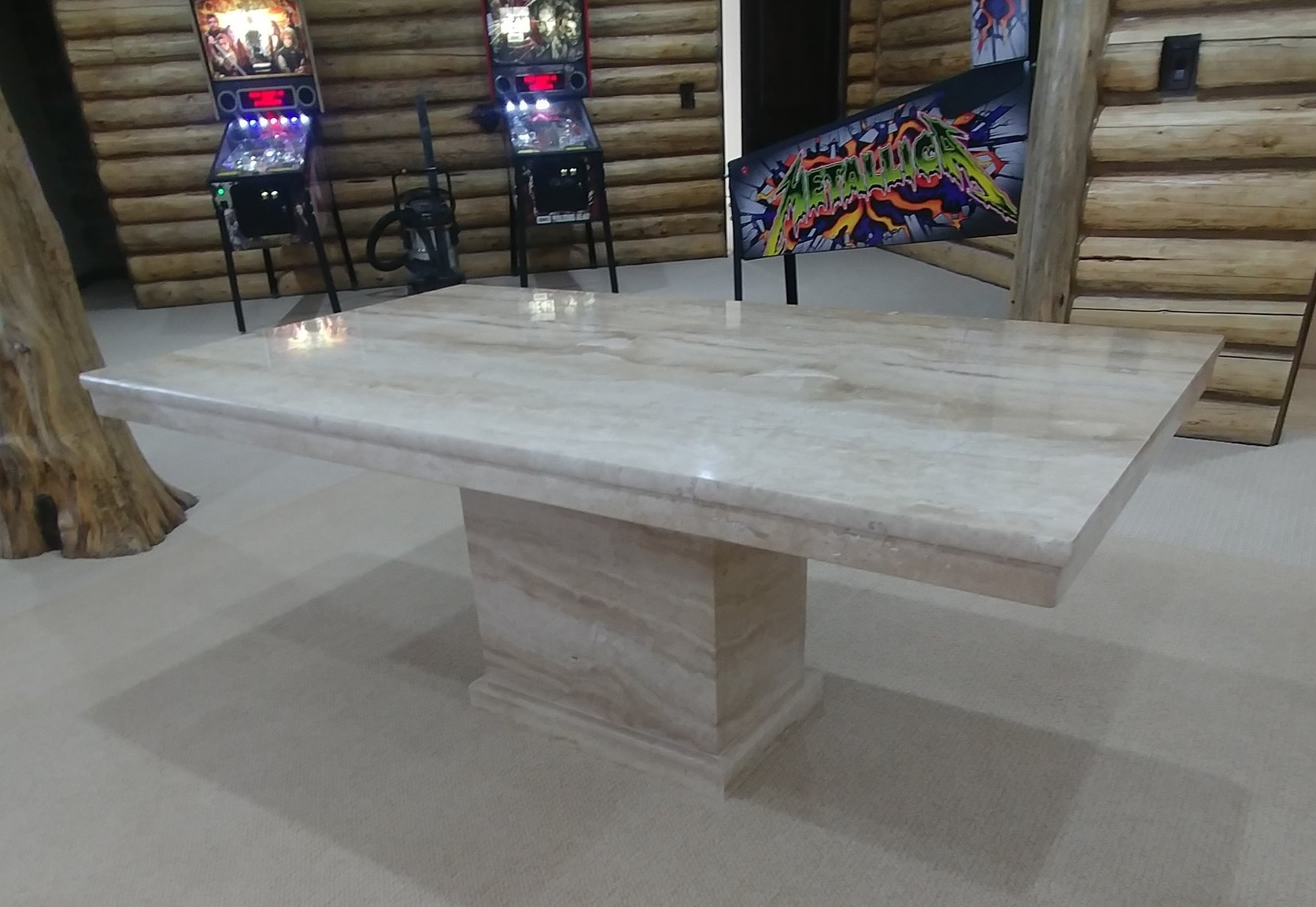 travertine+table.jpg