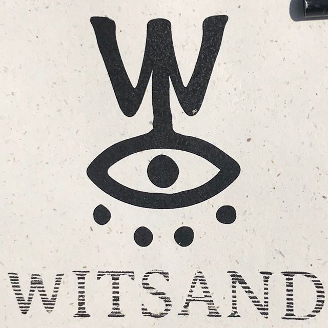 ALL TIME FAVOURITES.. One of my favourite places to be! #logolove  #strandclubwitsand  #favouriteplaces #dutchbeachlife #goodvibesonly @witsand