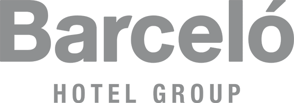Barcelo-Hotel-Group.png