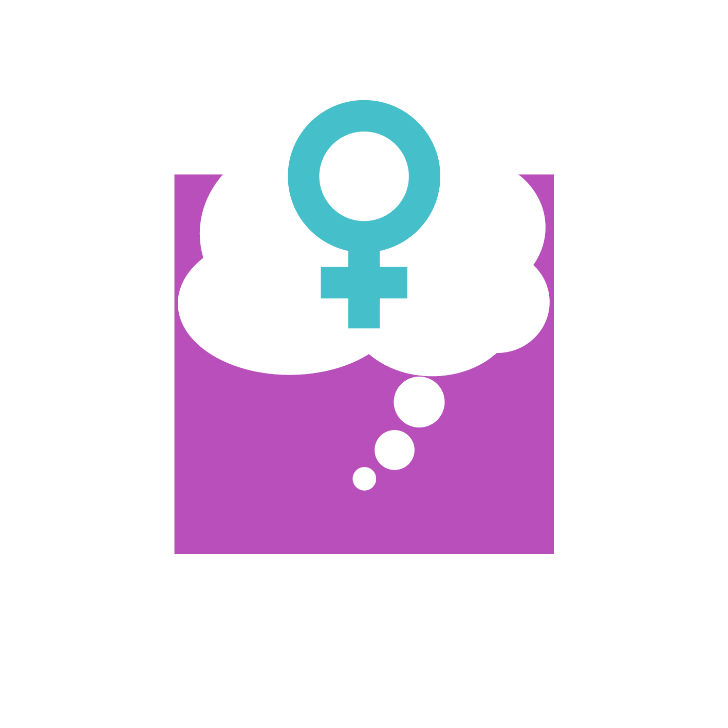 Feminismus_Icons1.jpg