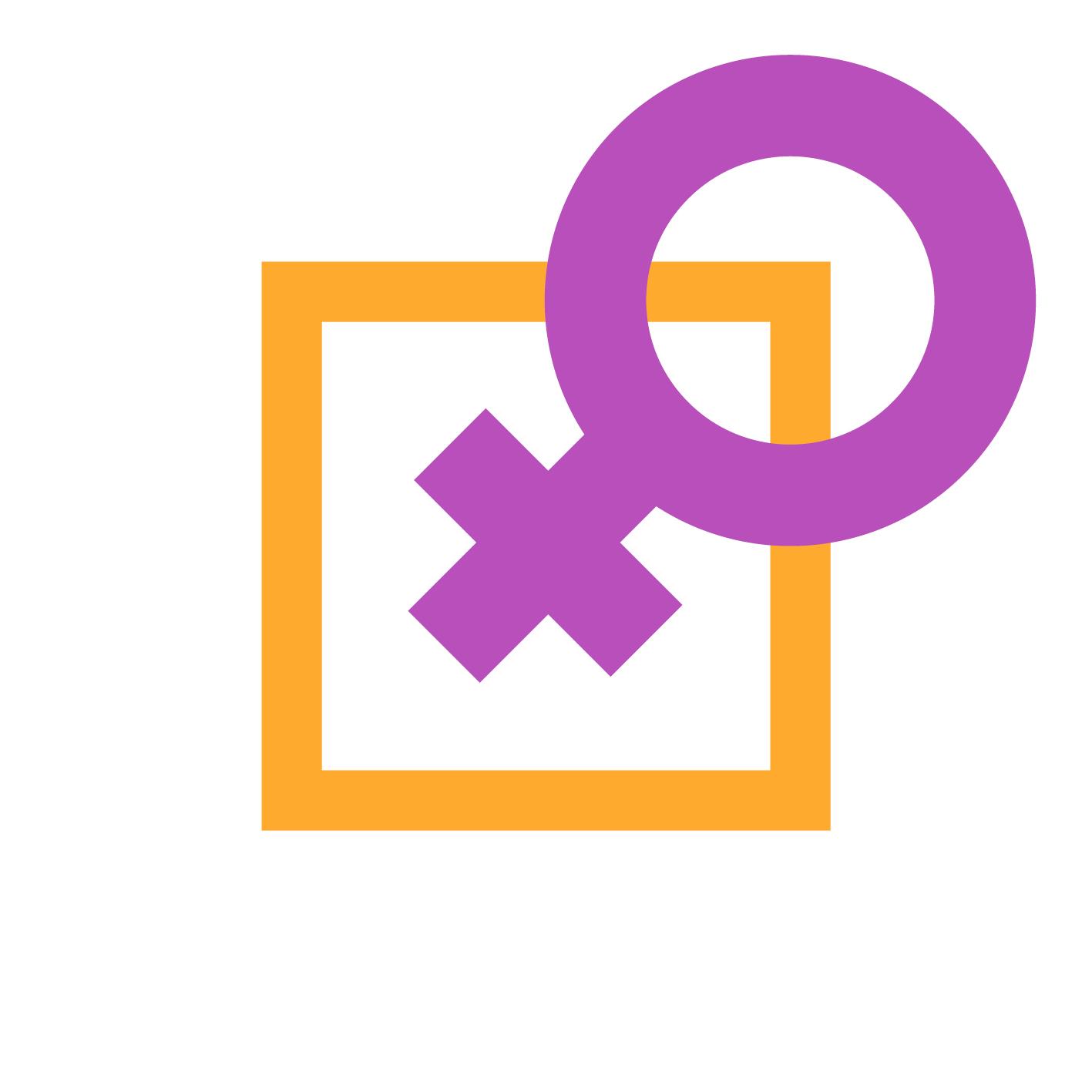 Feminismus_Icons2.jpg