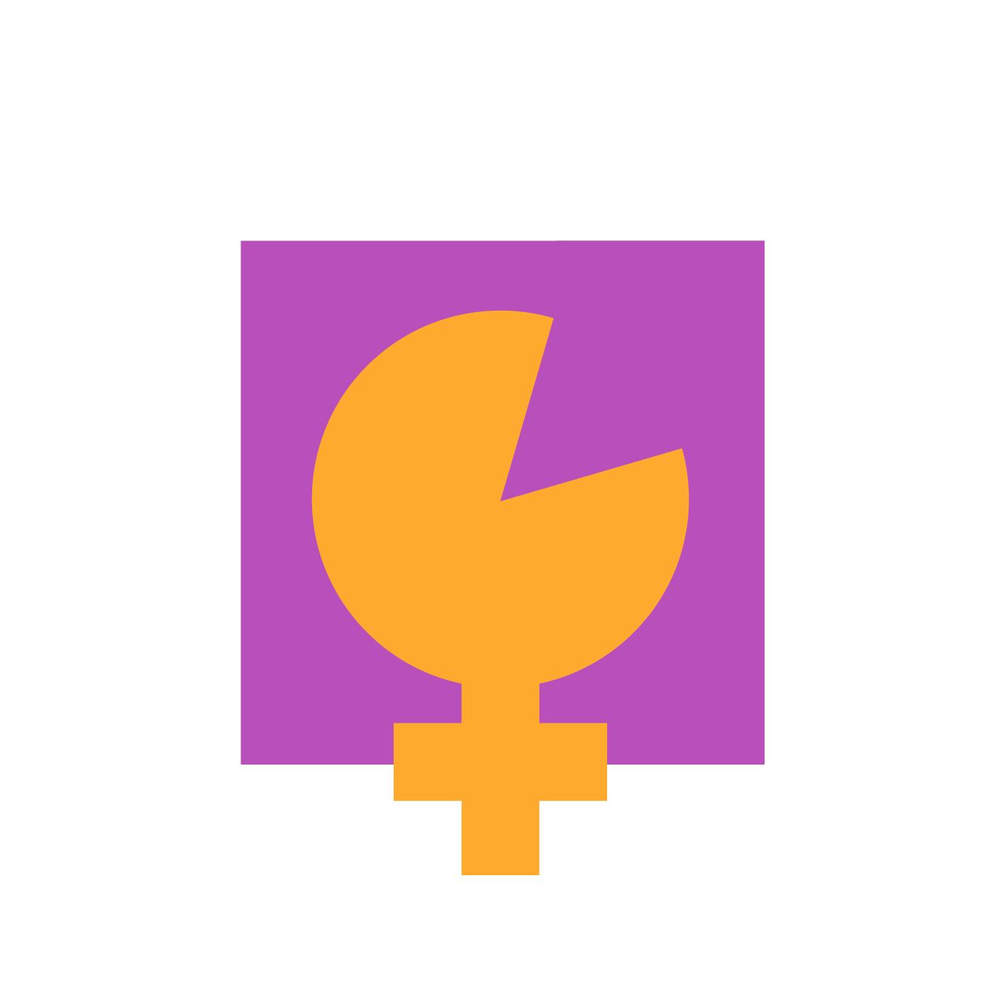 Feminismus_Icons5.jpg