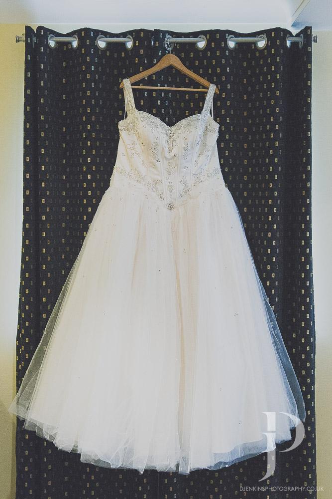 Simon&Jo-Witney-Wedding-0041.jpg