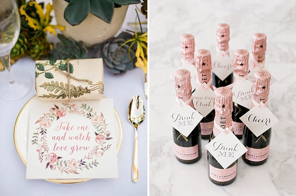 Beautiful-and-unique-wedding-favours-your-guests-will-actually-love-including-edible-and-drinkable-gifts-and-fun-and-eco-friendly-favours-such-as-seeds_0004-1000x663.jpg