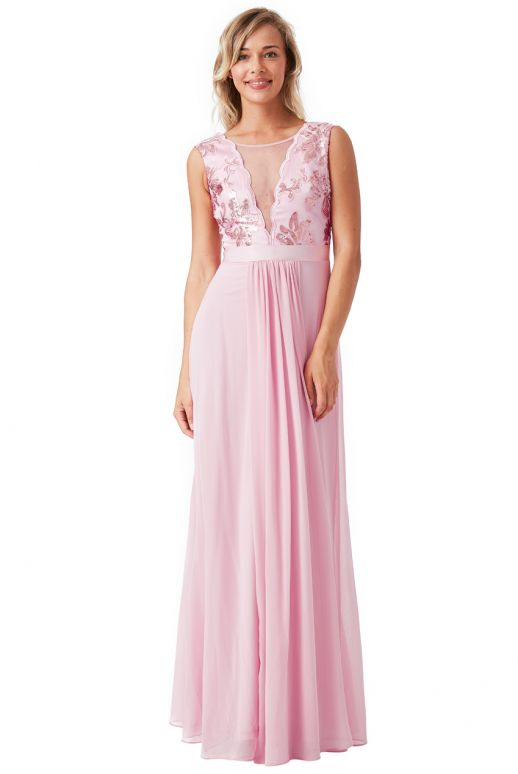 v-neckline-chiffon-maxi-dress-pink.jpg