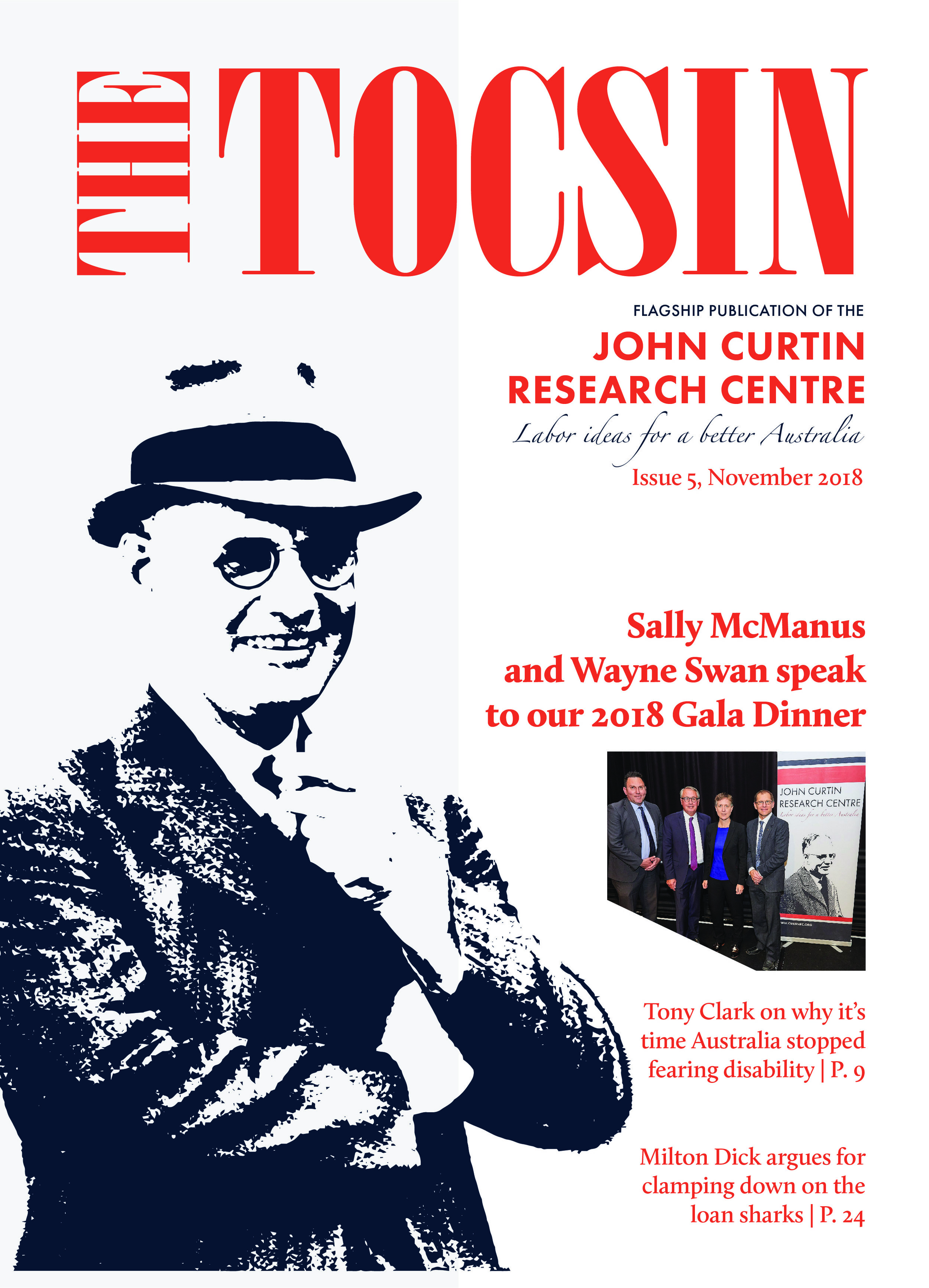 Tocsin Issue 5 Cover_Artboard 6.jpg