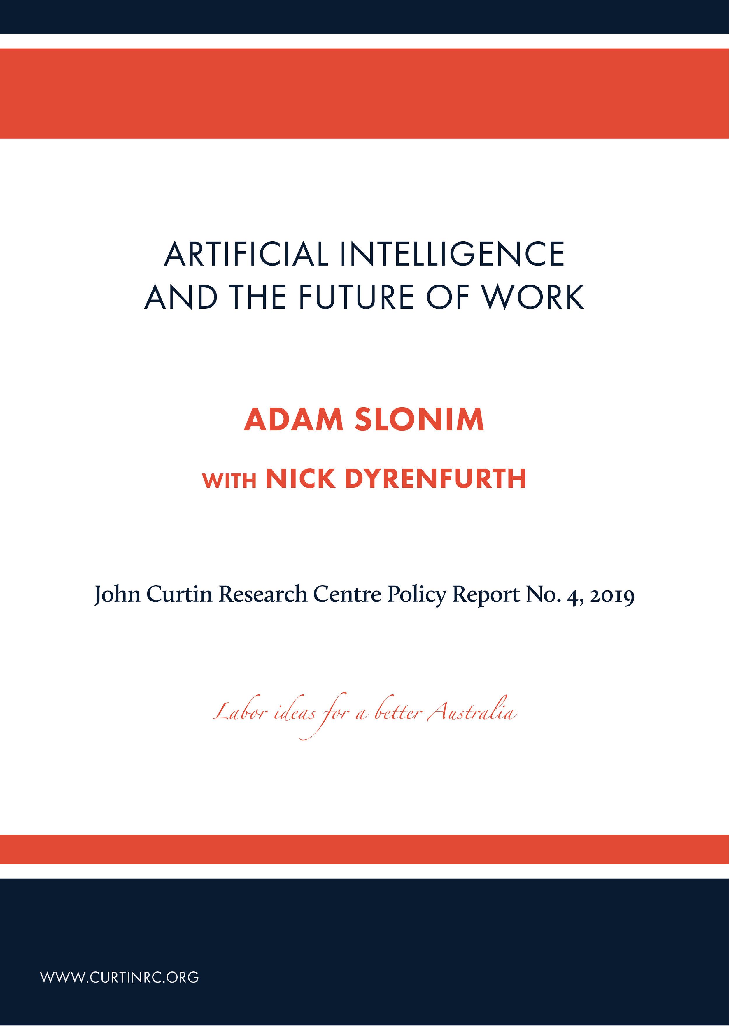 AI Essay Cover-01.jpg