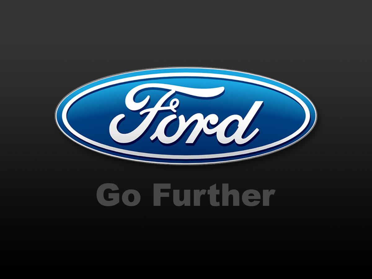 SampleSponsor_Ford_AdBlock4.jpg