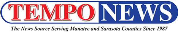 TempoNews_logo_final 2_600px.png