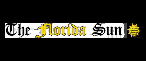 FloridaSun.png